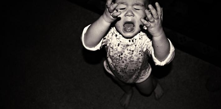 baby_cry_main