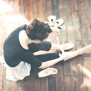 ballet_feature