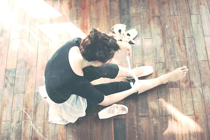 ballet_main